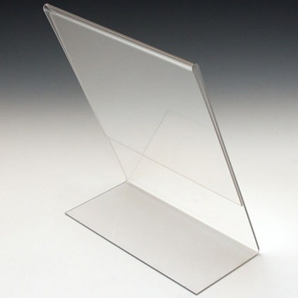 Suport_plexiglass_model_L_A4_spate