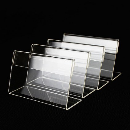 Suport_plexiglass_model_pret